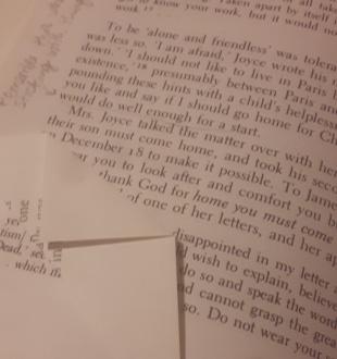 folded book.jpg