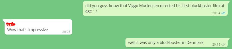 viggo3