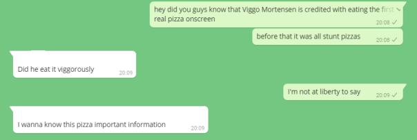 viggo4