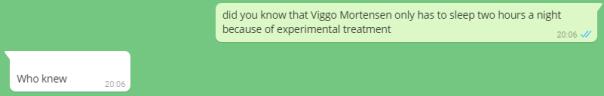 viggo7
