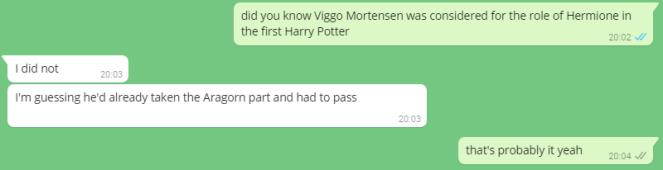 viggo9