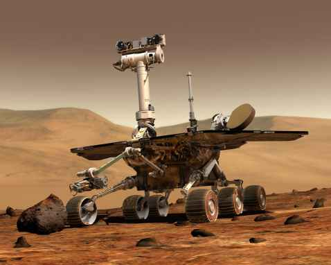 mars-mars-rover-space-travel-robot-73910.jpeg